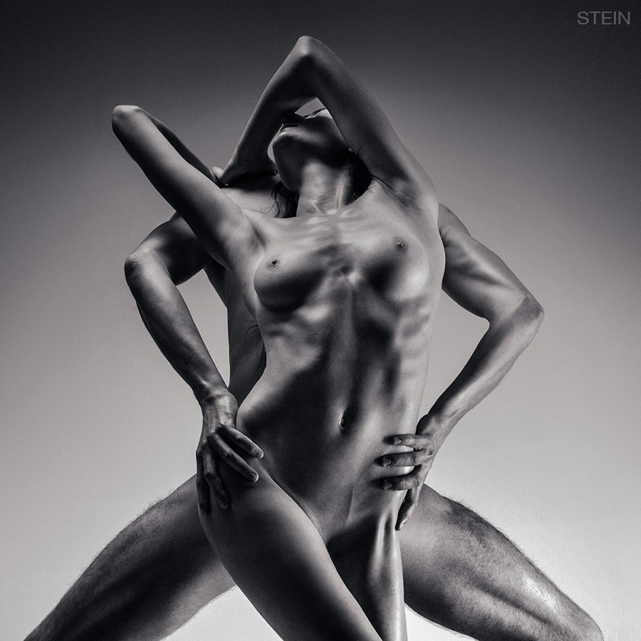 Секс фото галереи бесплатно, порно видео ролики онлайн.