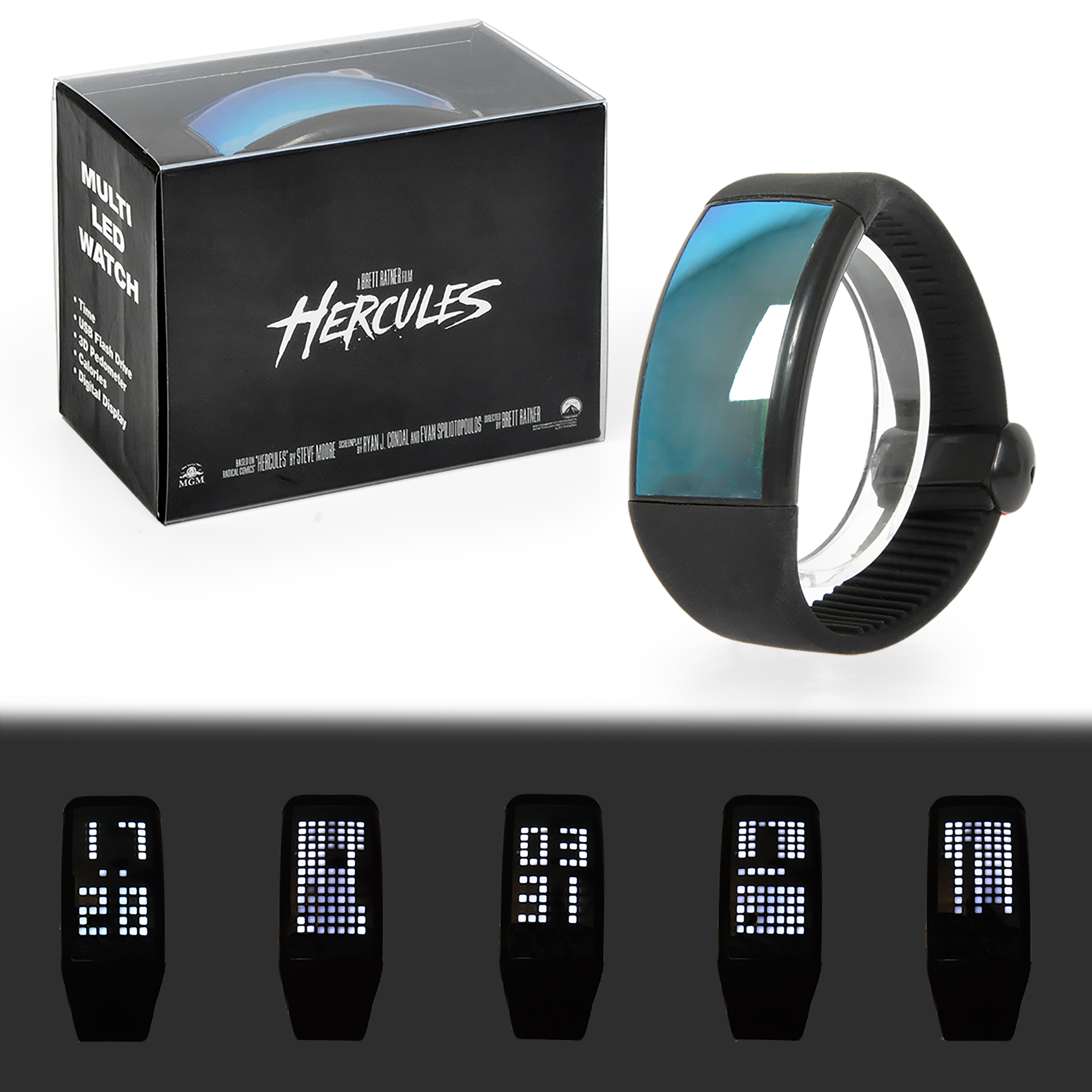 Hercules_HealthWatch_Pho