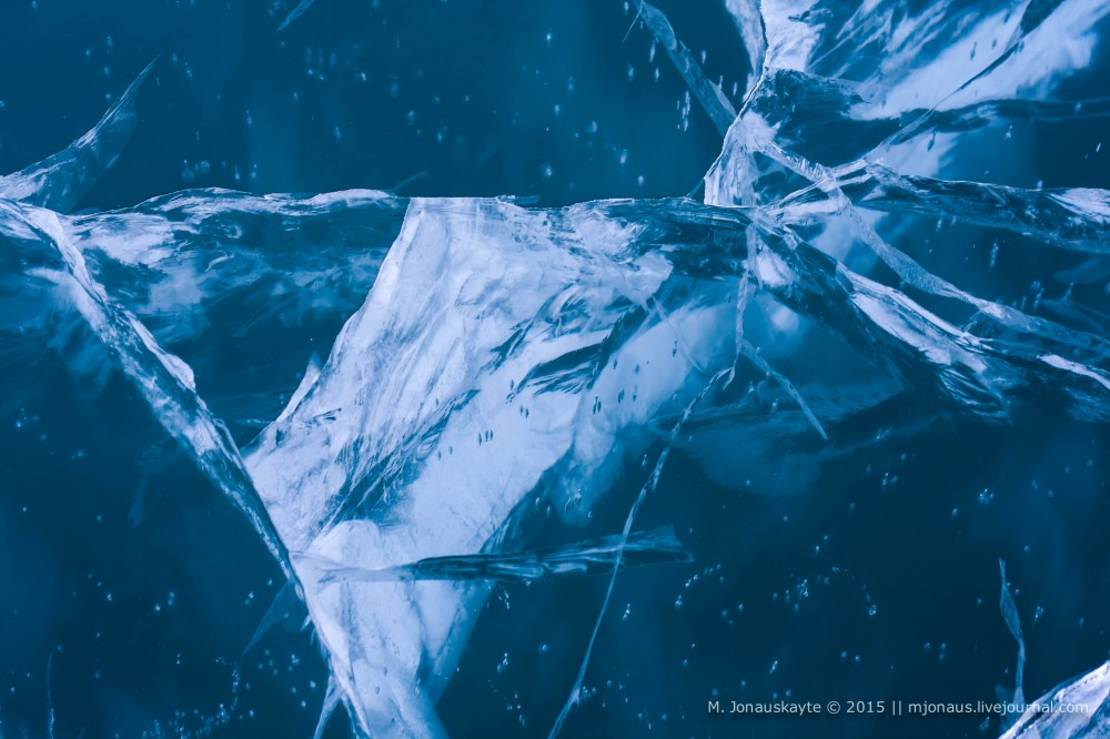 iceBaikal50mm-0964
