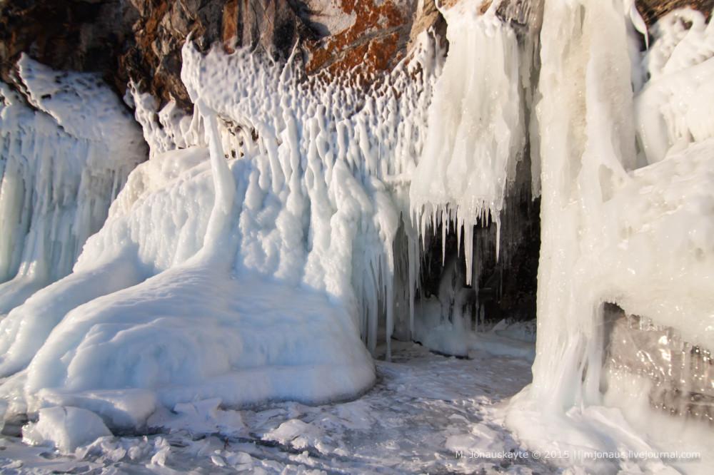 IceBaikal-4312