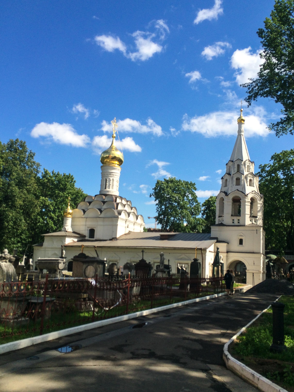 донской_монастырь-9103.jpg