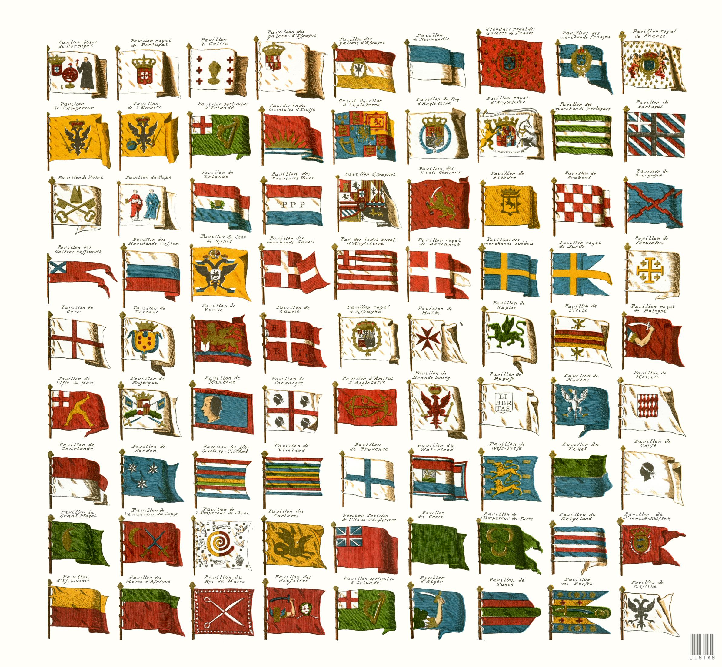 флаги Техника - молодежи 1984-02.jpg