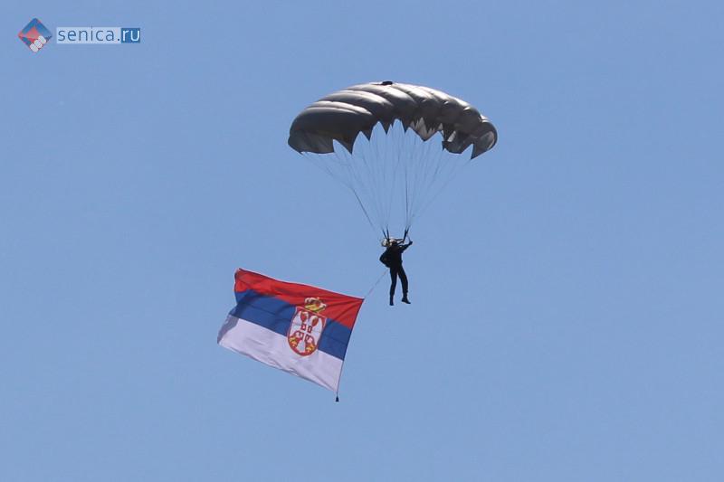 den-policii-belgrad-serbiya-21.jpg
