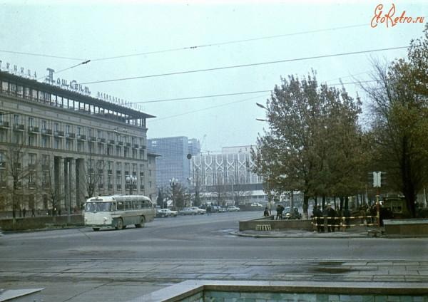 Гост Ташкент 71