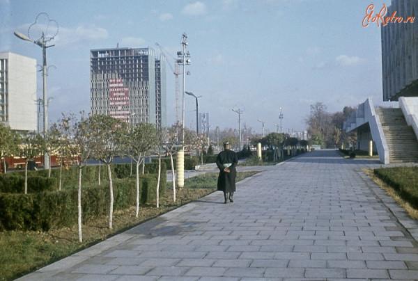 музей Ленина 71