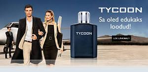 tycoon3