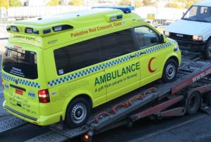 Ambulance on its way to Gaza-2.jpg