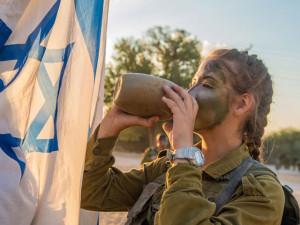 израильская военщина.jpg