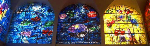 chagall-windows-at-hadassah-synagogue_01