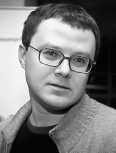 shulpyakov