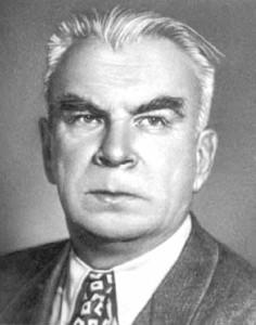 Lugovskoy2
