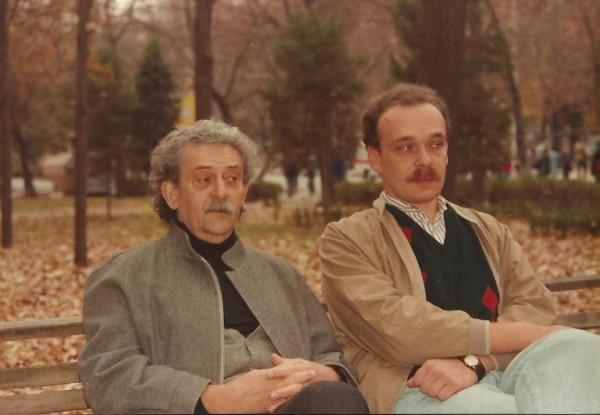 Tsiganov5