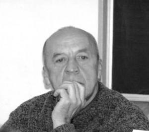 Lavrov vladimir 2