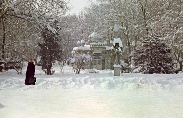 TSvetochnyiy-pavilon-640x414