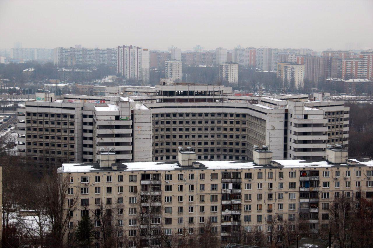 64 больница кардиологическое отделение