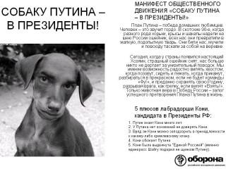Марионетки Кремля решили закрыть воздушное пространство над Крымом на время проведения нелегитимного референдума - Цензор.НЕТ 6582