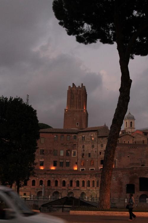 italia 2012 2696