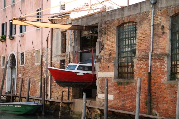 barca05