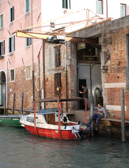 barca02