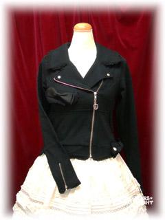 baby_jacket_ridersribbon_color2