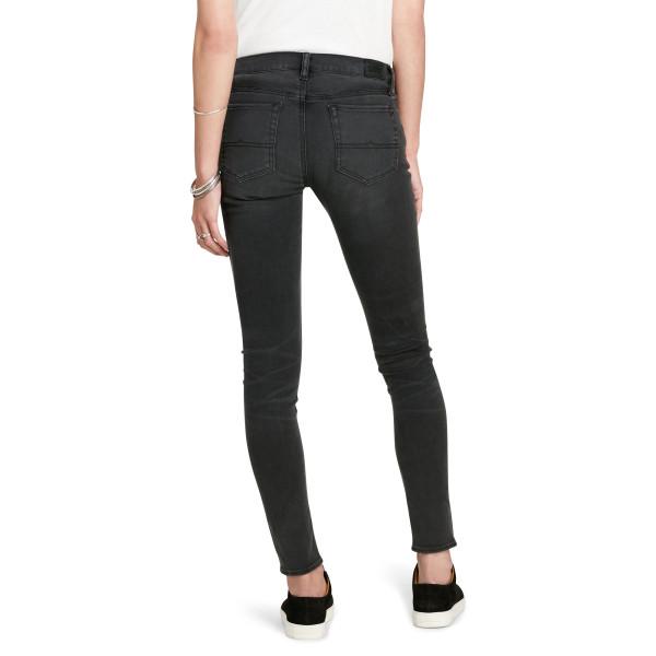 black jean2