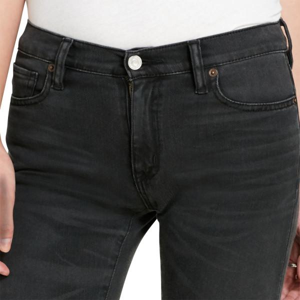 black jean3