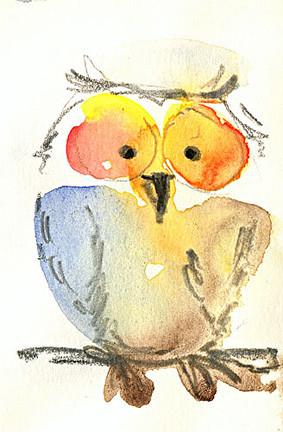 Owl_2