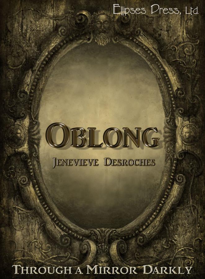 Oblong-Cover