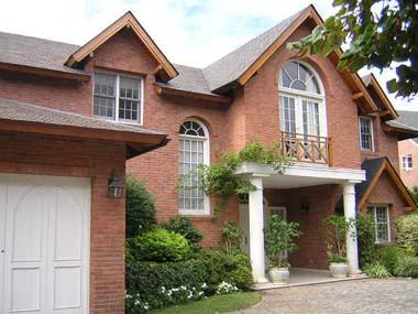 Аргентина недвижимость