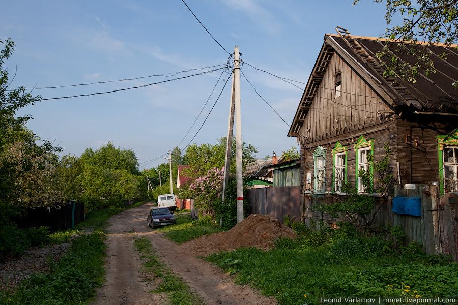 внимание белоруссия частный сектор фото деталей вас