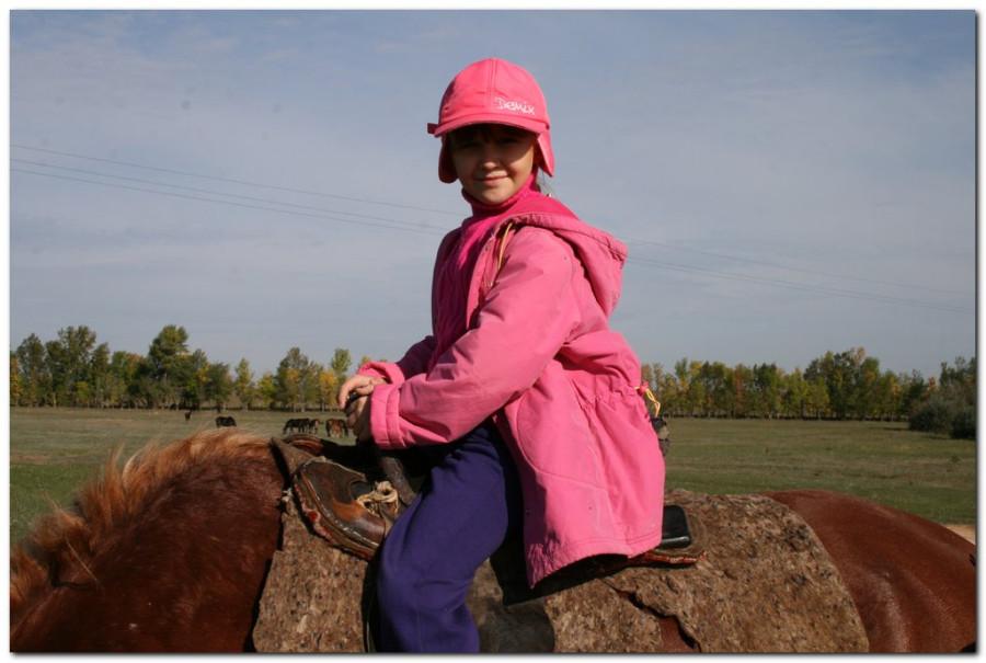 кони кира_004
