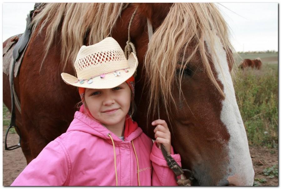 кони кира_018