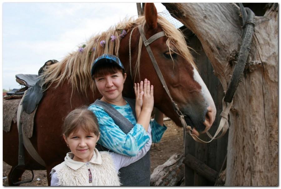 кони кира_010