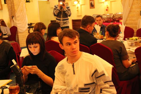 domru_tv_hd_volgograd