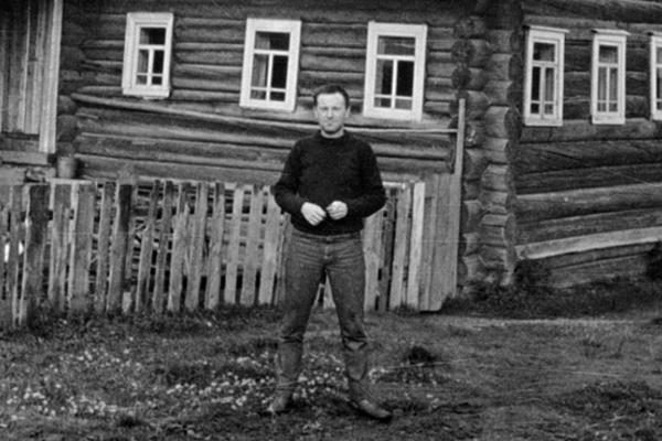 «Тунеядец» Бродский и «эксперт» Шмурнов (или снова о «прорывах» на телевидении).