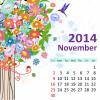 11-November-2014