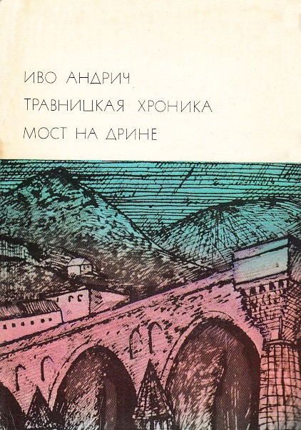 cover_345922