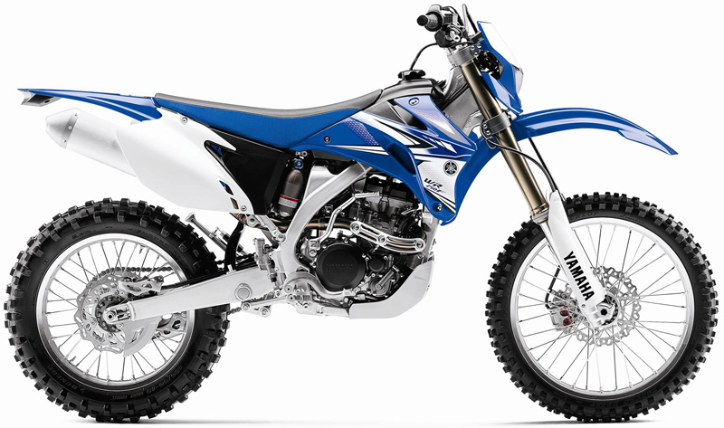 Yamaha-wr-250-f-2012.jpg