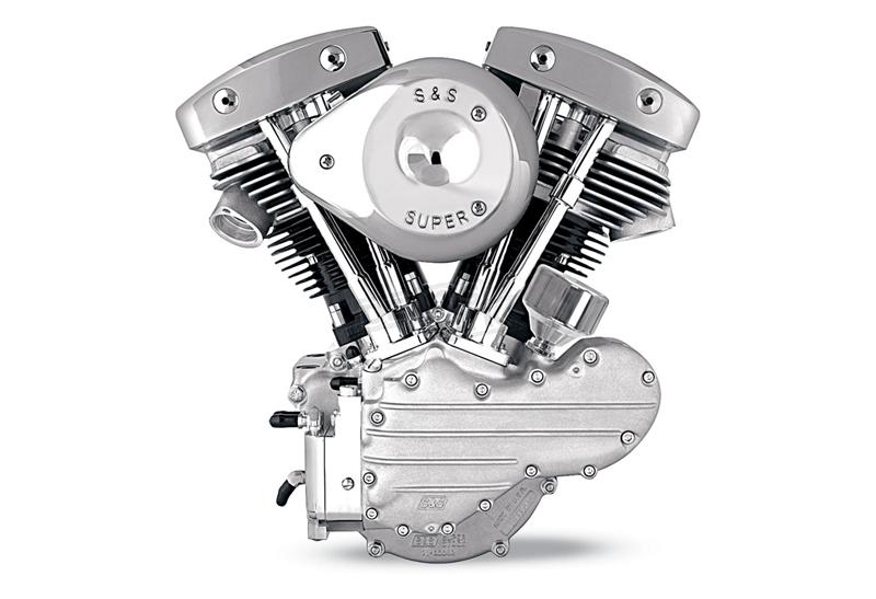honda v образный двухцилиндровый 400 кубовый двигатель