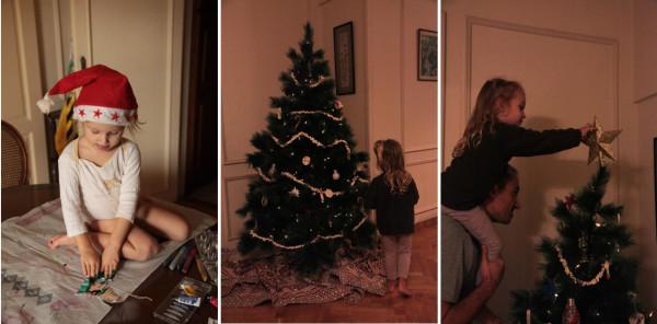 christmas2013tree