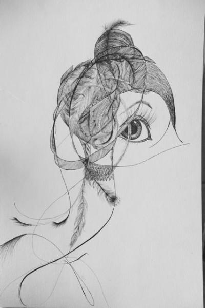 bird lady2