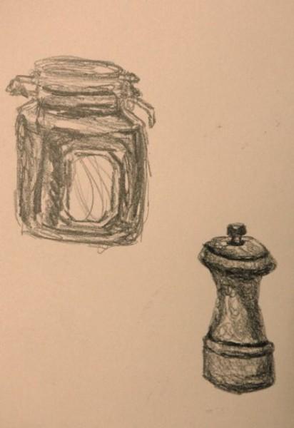gesture drawing 02.11
