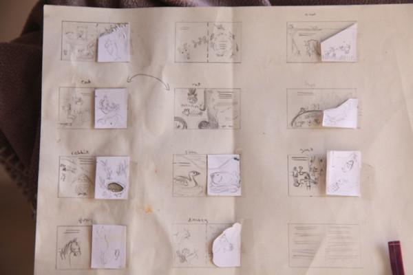 FFCYMaCF - storyboard thumbnails.jpg