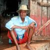 Malagasy Man