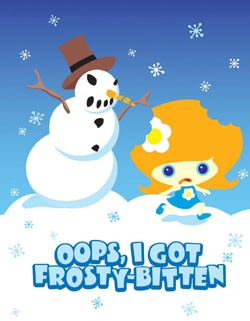 Oopsy_Daisy_Holiday_Cards_Frosty-Bitten