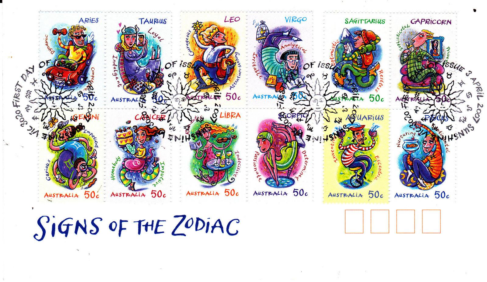 Australia_zodiac