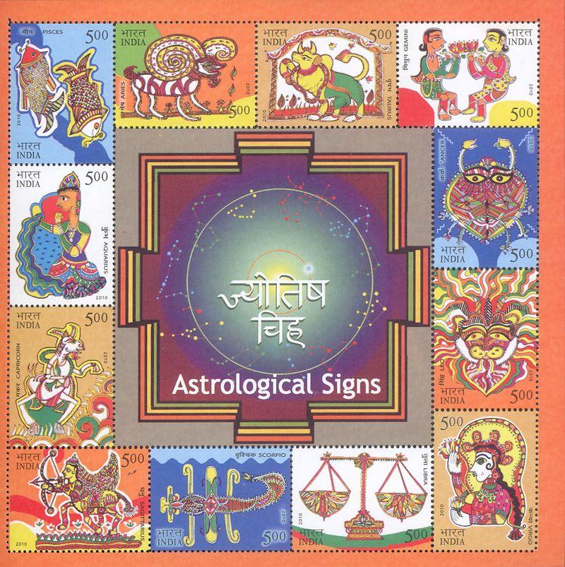 India_Zodiac