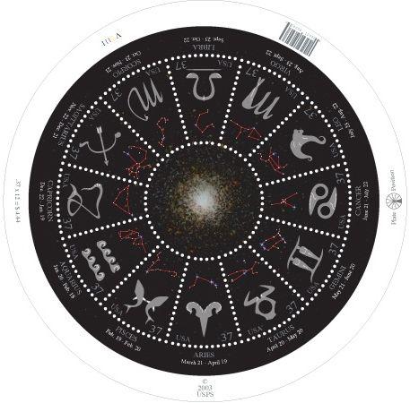 USA-Zodiac-Stamp_