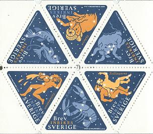 Sverige zodiac1_