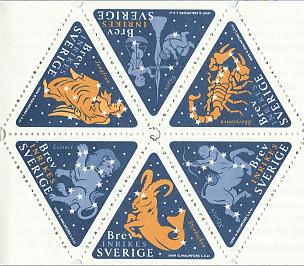 Sverige zodiac2_